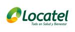 Encuéntranos en Locatel