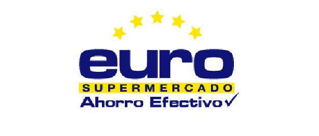 Supermercados Euro